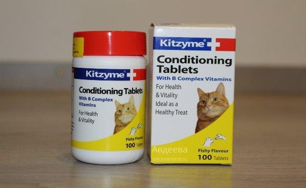 Эти таблетки предотвращают облысение, нормализуют вес, улучшают работу пищеварительного тракта