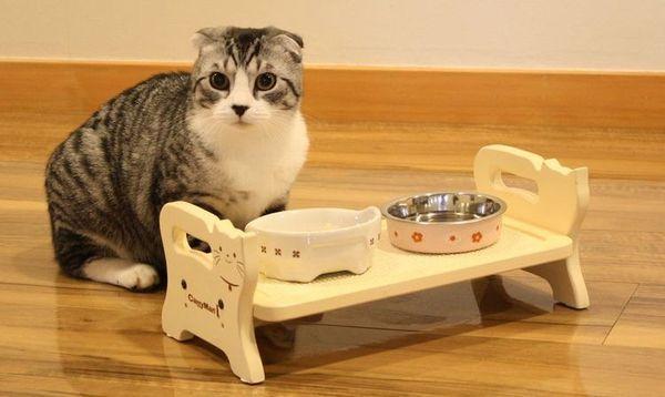 Домашний кот или кошка не должны питаться такими кашами, как манка, пшено и кукуруза